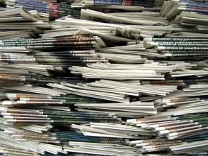newspaper-1173913
